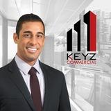 Jason Keyz