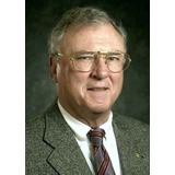 Dick Stanland, CCIM, SIOR