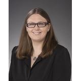 Kelley Stillman-Hamrick
