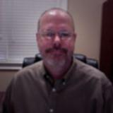 Scott Krause