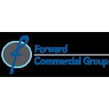 FCG Admin