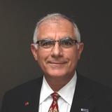 Michael A. Habib