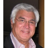 Gary Aminoff