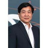 Johnny Kang