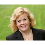 Ann Heitner
