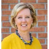 Kathy DeVries