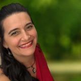Tina Marie Eloian