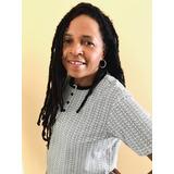 Rochelle Jackson