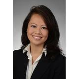 Kate Nguyen, MBA, CCIM