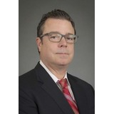 J. Fletcher Hanson III
